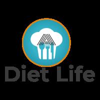 adietlife.com-Logo